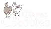 Restaurant Les Mères Cocottes